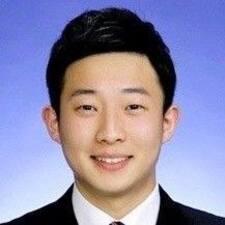 Sangoh - Profil Użytkownika