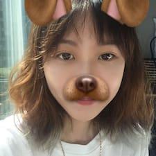 Nutzerprofil von 牧青