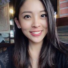 Anqi User Profile
