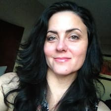 Profil korisnika Jeani