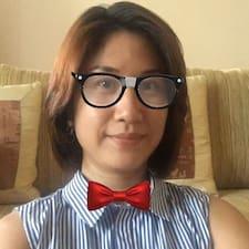 Profil korisnika Faryna