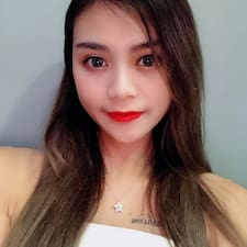 Profilo utente di 志敏