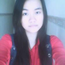 Profil utilisateur de 雪花