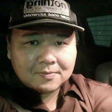Profil utilisateur de 維伸