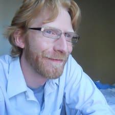 Drew Kullanıcı Profili