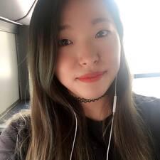 Hyo User Profile