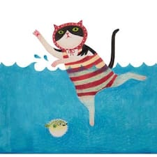 Nutzerprofil von 花猫