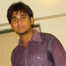 Luv User Profile