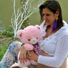 Marileuza Mana님의 사용자 프로필