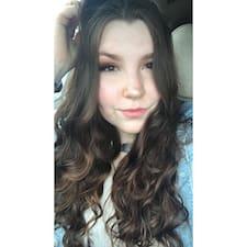 Profil korisnika Lexy