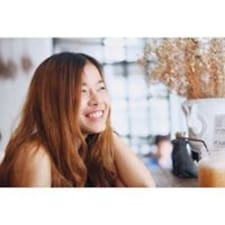 Profil korisnika Patcharee