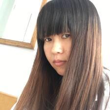 刘恒君 Kullanıcı Profili