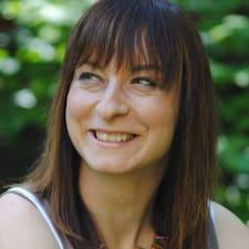 Kati - Profil Użytkownika