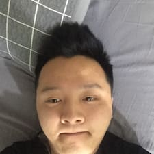 Profil utilisateur de 建鸿