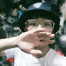 Profil korisnika 小浩