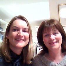 Профиль пользователя Liz And Sarah