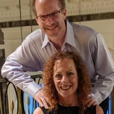Ulteriori informazioni su Diane & Bert