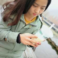 玉涛 User Profile