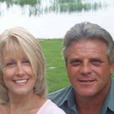 Renee And Joe User Profile