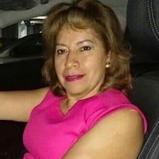 Maria Estela님의 사용자 프로필
