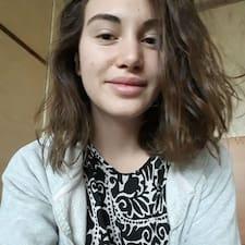 Joanna Elene