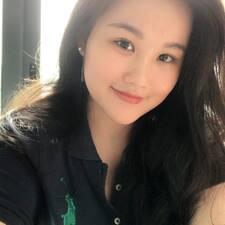 Khuc User Profile