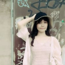 Nutzerprofil von 琼睿