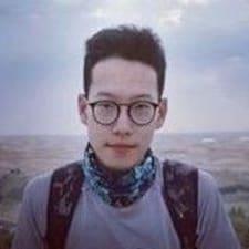 Perfil do utilizador de 宝乐夫