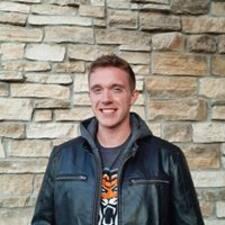 Tanner - Profil Użytkownika