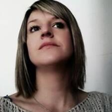 Profilo utente di Emilie