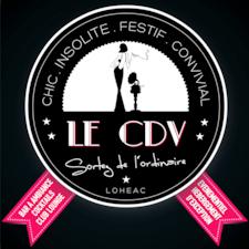 Profil Pengguna Cyrille & Nadia CDV Loheac