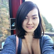 Nutzerprofil von 小z