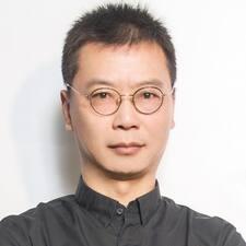 Nutzerprofil von 毅