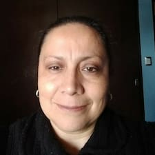 Profil korisnika Fernandez