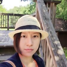 Wei-Chia User Profile
