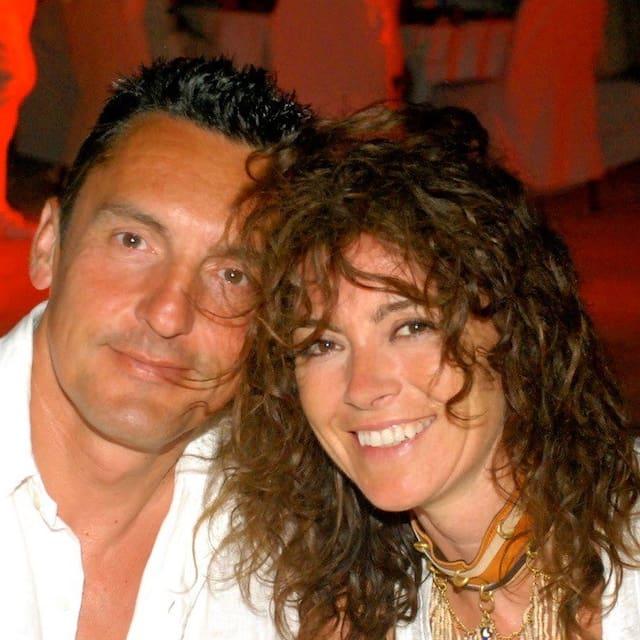 Véronique & Gilles - Profil Użytkownika