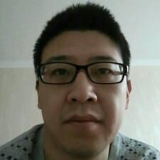 Το προφίλ του/της Jian
