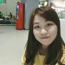 Profil utilisateur de 小瓜