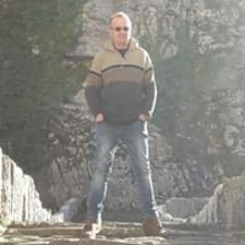 Pavlos Kullanıcı Profili