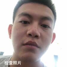 Nutzerprofil von 及瀚