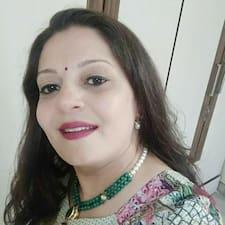 Profil korisnika Hemali