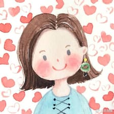 Profil utilisateur de 蓉