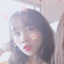 Profilo utente di 刘思婕