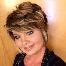Profil korisnika LeighAnn