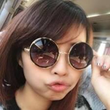 小美님의 사용자 프로필