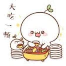 Perfil de usuario de 亚萍