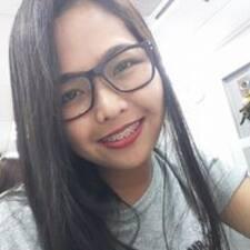 Rhea User Profile