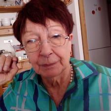 Lilliane Brukerprofil