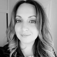 Profil korisnika Kirsty-Anne