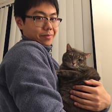 Wenyuan User Profile